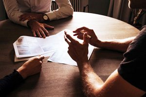 5 Tips for a Successful Divorce Mediation